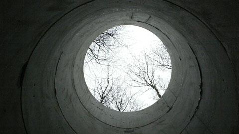 hole_9.jpg